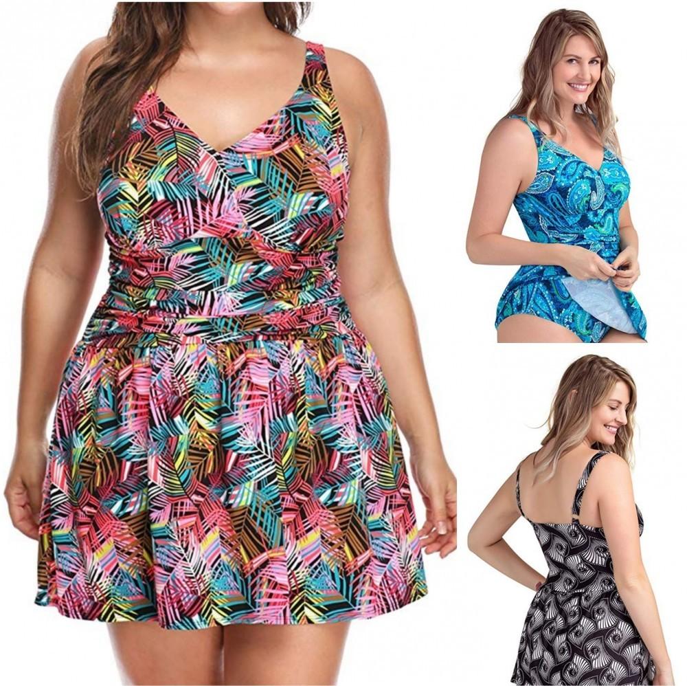 Perona Swimwear