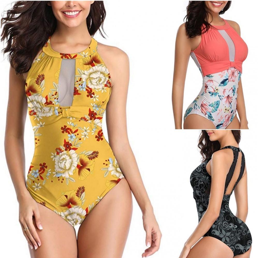 Eomenie Swimwear