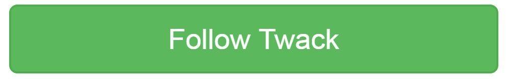 Follow Twack