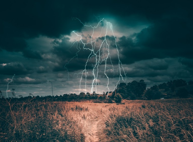 lightning-anxiety-stress