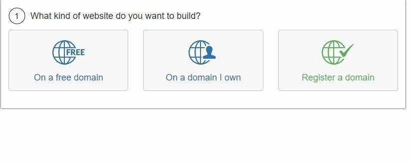 domain name 3