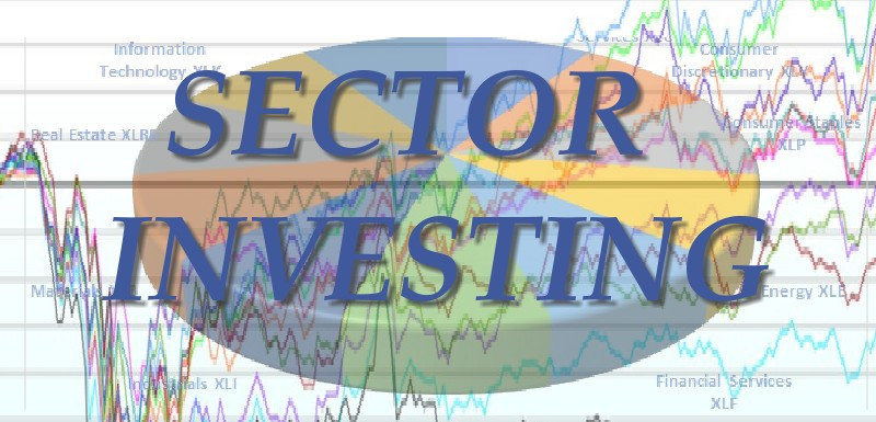 Sector Investing