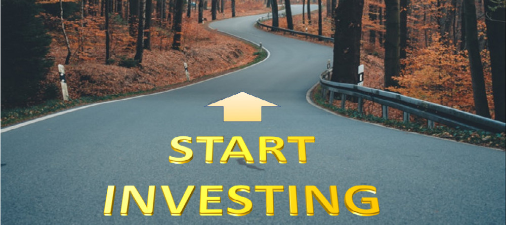 What is the best way to start investing for beginners.