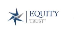 Equity Trust logo