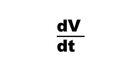 Black Scholes equation first part