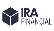 IRA Financial logo
