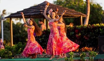 What to do in Waikiki