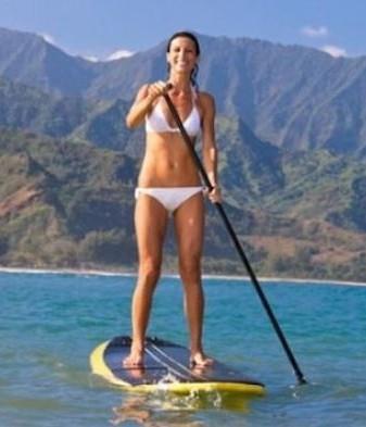 Waikiki Getaway