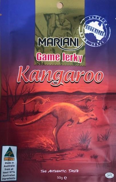 wildlife zoo sydney