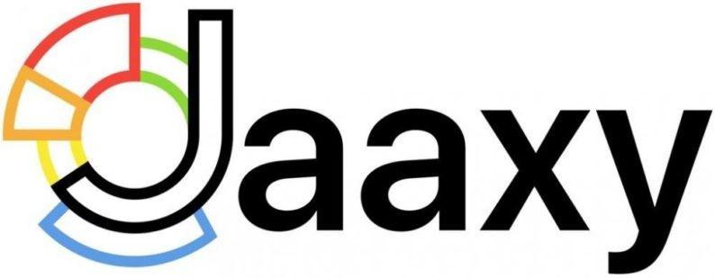 Jaaxy sample