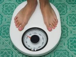 Stop Struggling To Lose Weight