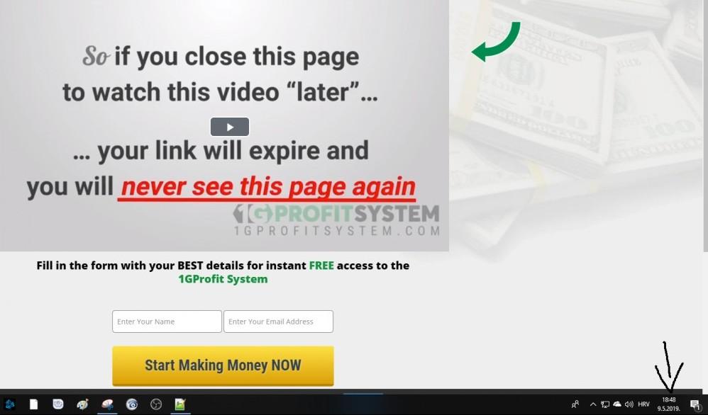 Is 1G Profit System Scam_2