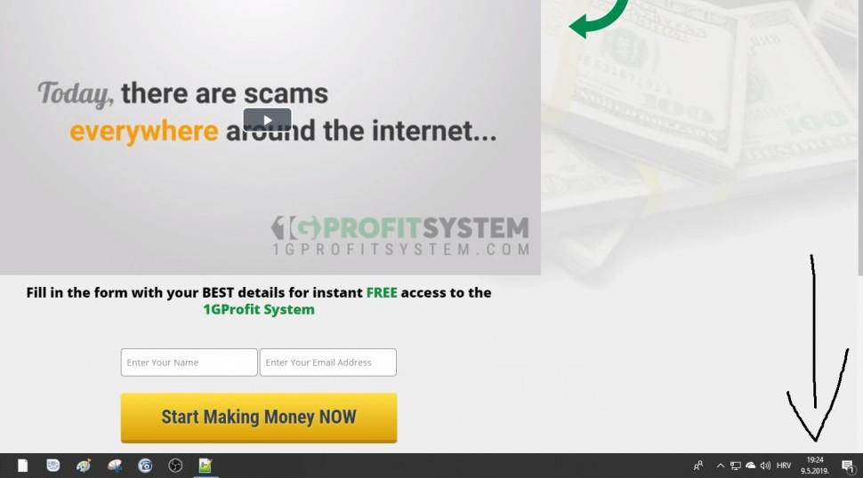 Is 1G Profit System Scam_3