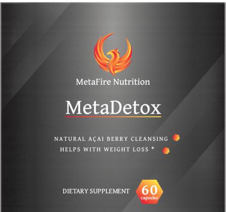 MetaDetox