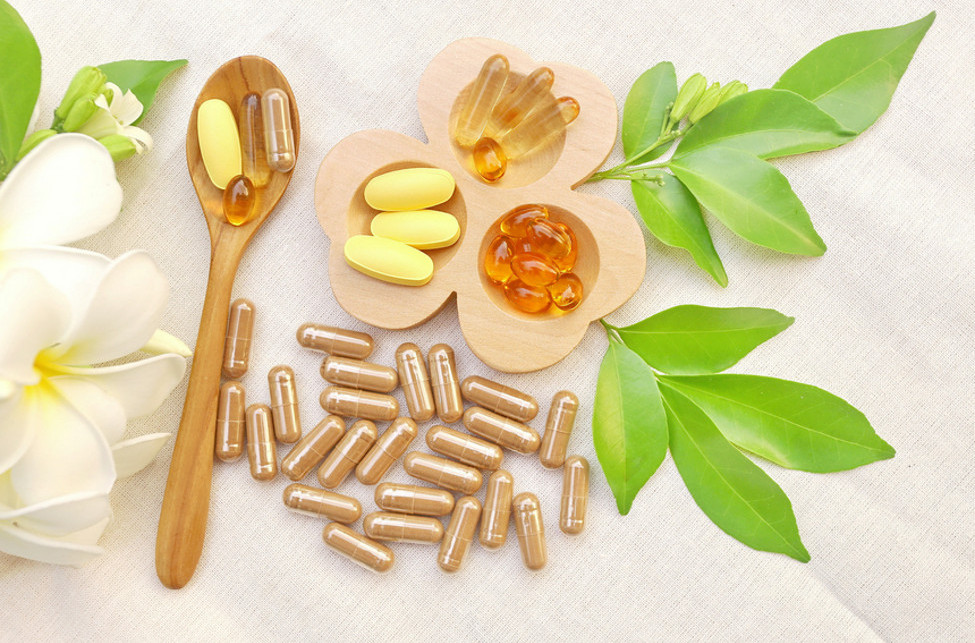 Easy Immune Health: Common Immune Products