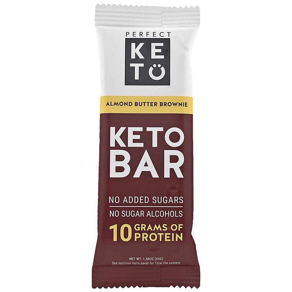 best keto fat bombs