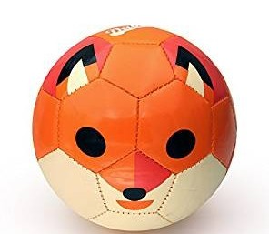 Daball-Toddler-Soccer-Ball-toyful-tykes