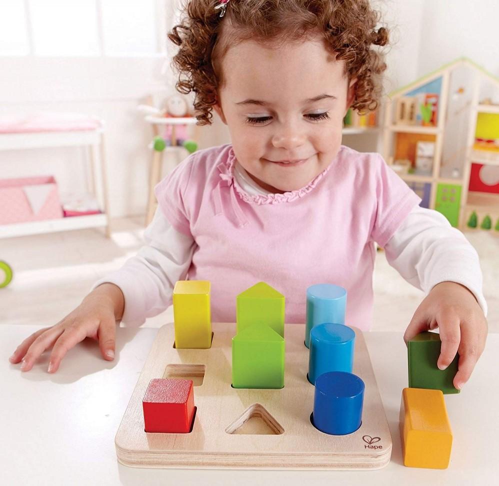 Wooden-block-sorter-toyful-tykes
