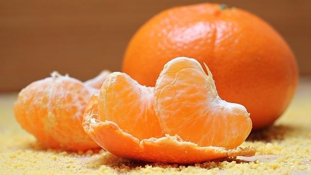 vitamin C for wrinkle free skin