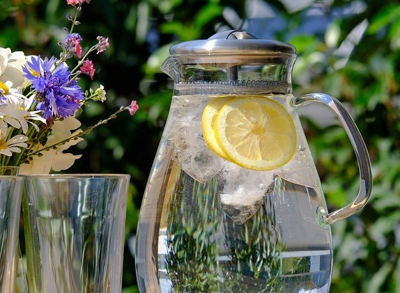 Distilled water - The Top Water Filters