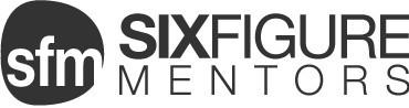 SFM Six Figure Mentors .Com - SCAM?