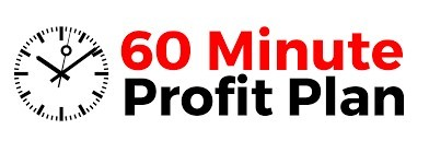 Is The 60 Minute Profit Plan SCAM?