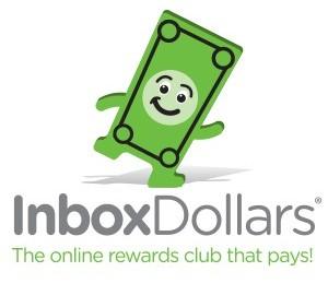 An Inbox Dollars Review
