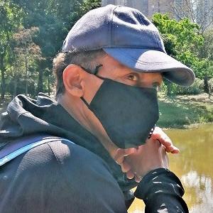 viral protection Masks