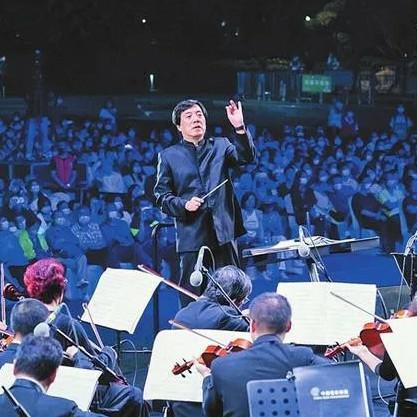 liveclassicalmusicconcert