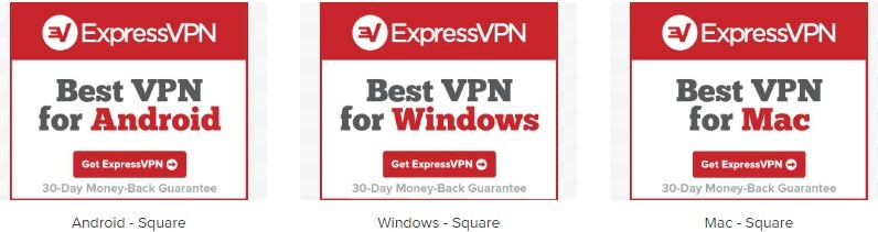 HAVE INTERNET FREEDOM IN CHINA EXPRESSVPN