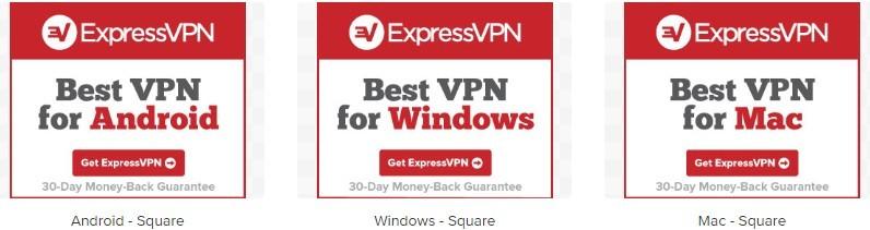 Best vpn Service China