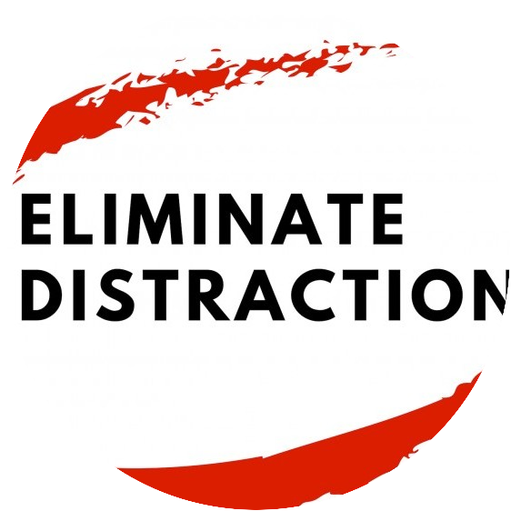 Lifestyle and health depends on Little distractions