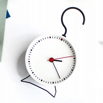 11 Amazing Benefits of Being a Stay-At-Home Mom - Fancy Clock