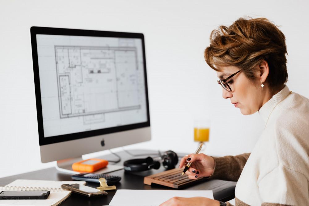 3 Top Online Assessment Preparation Services