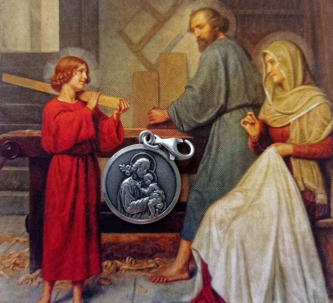 St Joseph Selling Your House