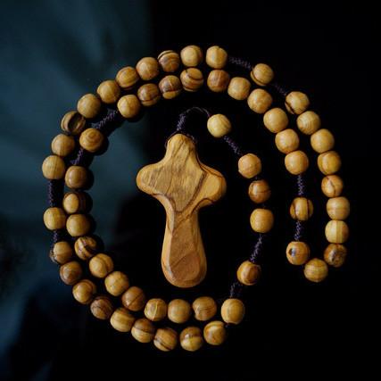 Free Catholic Sacramentals