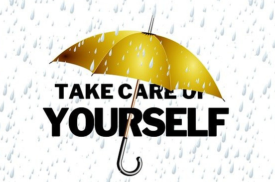 Self Care for Burnout. You Healed. Now What?