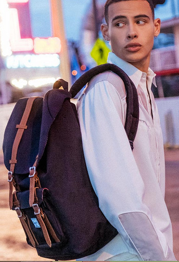 Best backpack companies - pack pic