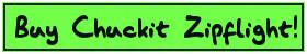 Buy Chuckit Zipflight