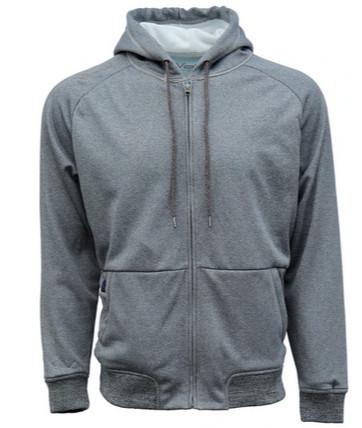 volt heat clothing - hoodie