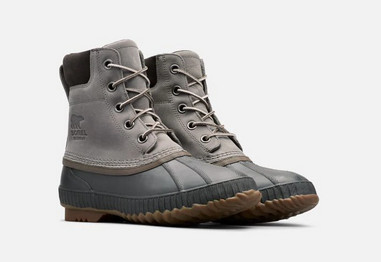 where to buy duck boots - sorel duck boots