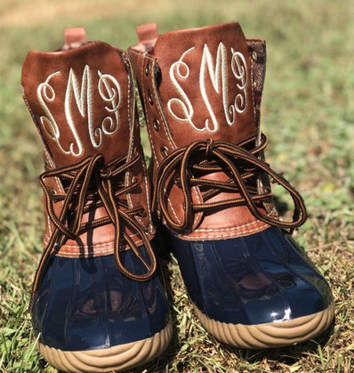 where to buy duck boots - etsy