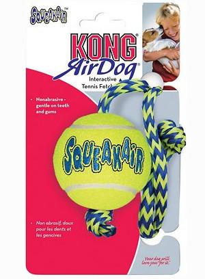 Kong AirDog Screenshot
