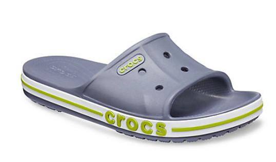 croc flip-flop why are crocs popular screenshot