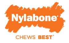 benebone vs nylabone nylabone logo