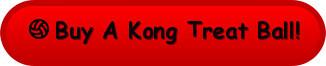 Kong treat ball Button