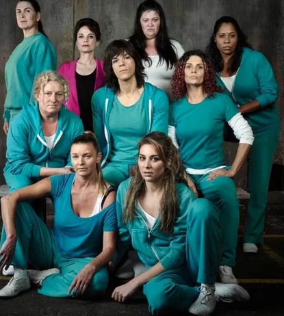 cast of wentworth screenshot