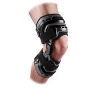 a life of injuries knee brace screenshot