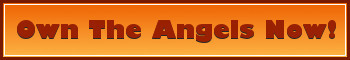 Charlie's angels original cast own it now