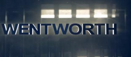 wentworth tv show cast screenshot